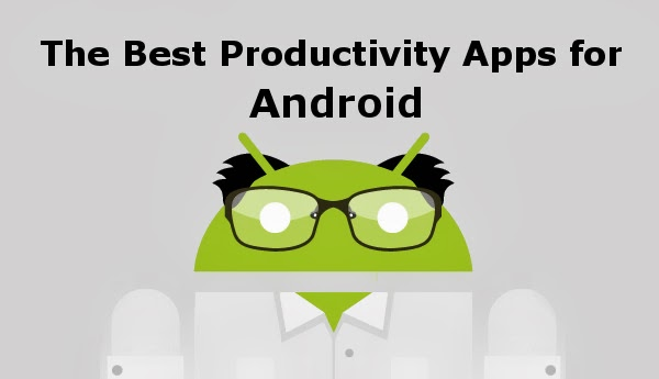 best.productivity.apps_1
