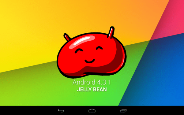 android 4.3.110