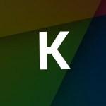 Android-4.4-kitkat-screenshots-leak-zdnet-10