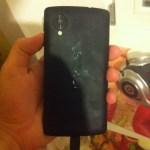 Nexus-5-leak-russia-4