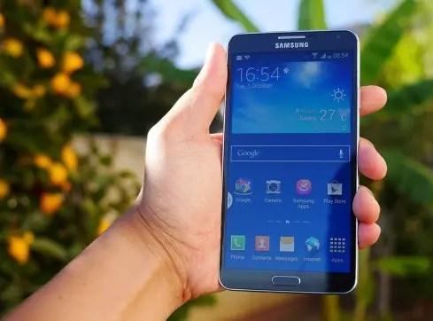 Samsung-Galaxy-Note-3-jet-black-aa-9-645x362