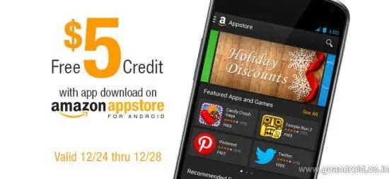 amazon-app-store-credit