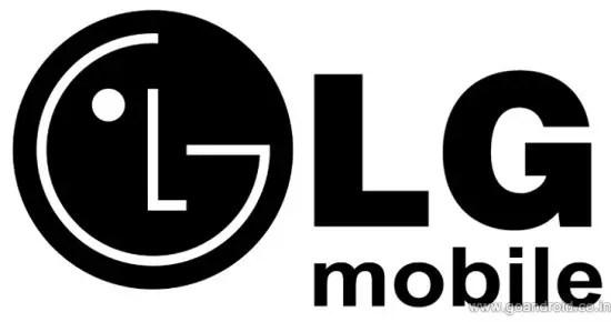 LG-G-Pro-2 confirmed