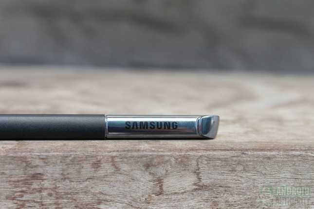 Samsung-Galaxy-note-stylus-s-pen-aa-1-1600-645x430