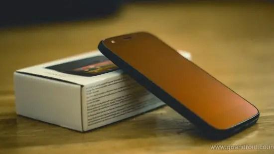 moto-g-update-auf-android-4-4-2-kitkat-wird-ausgeliefert