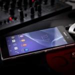 xperia z2 phone 4