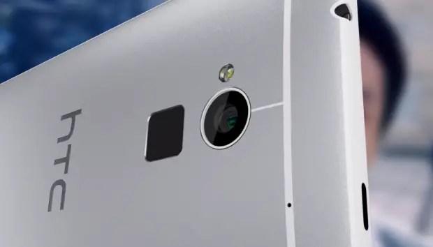 htc-m8-mini-leaked-specs