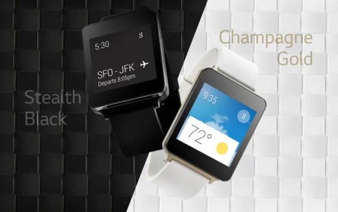 lg-g-watch-black-gold-710x446