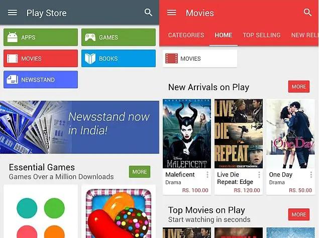 google_play_store_5_0_update_screenshot