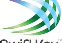 Microsoft Acquires Swiftkey for $250 Million