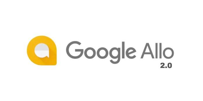 Google-Allo-2