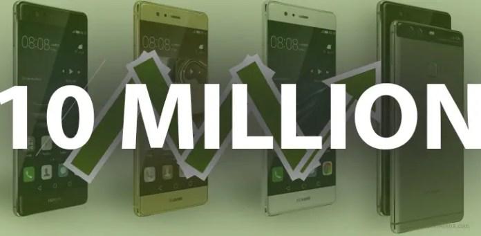 10-million-p9