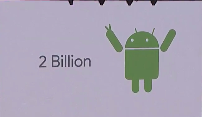 2-billion-Android
