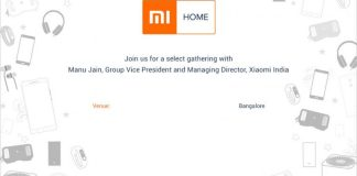 Xiaomi-Mi-Home-India-launch-invite-1-768x497