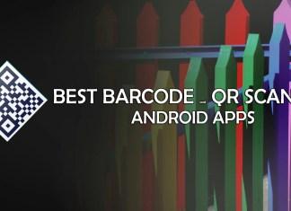 best barcode scanner andrid apps-min