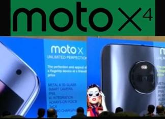 Moto-X4-Specs