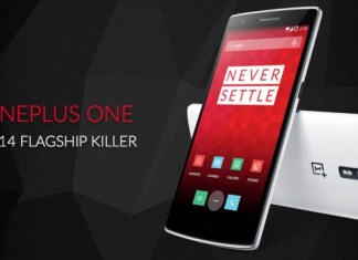 oneplus one custom roms