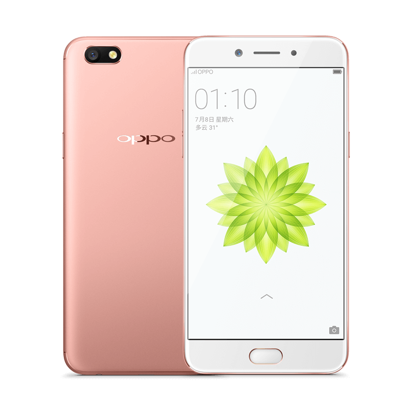 Oppo A77 with Snapdragon 625 spotted on Official website - GoAndroid