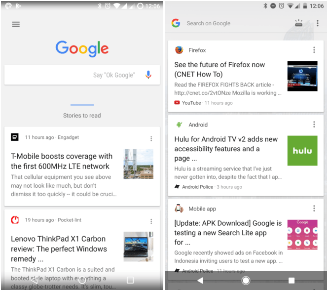 google-news-feed-new