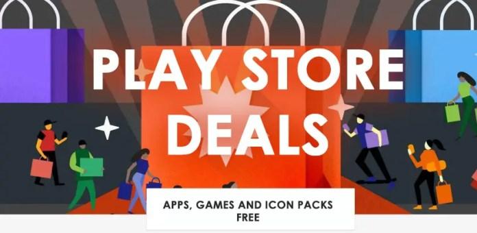 plays stor deals