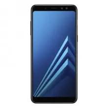 Galaxy A8(2018)