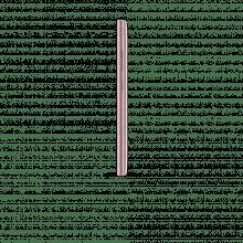 Sony Xperia L2(2)
