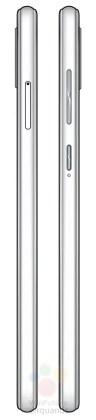 ASUS-ZenFone-5-Lite-ZC600KL-leak-04