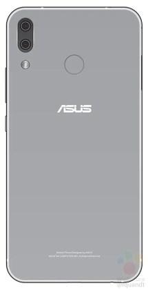 ASUS-ZenFone-5-ZE620KL-leak-03