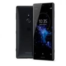 Sony Xperia XZ2(6)