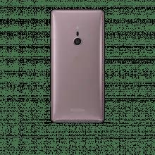 Sony Xperia XZ2(3)
