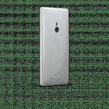 Sony Xperia XZ2(5)