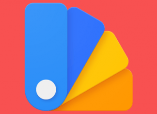 Substratum-Themes-Logo
