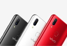 Vivo-X21-All-Colors