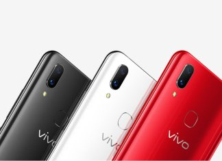 Vivo-X21-All-Colors