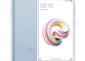 Xiaomi-Redmi-5A-Lake-Blue-Hero