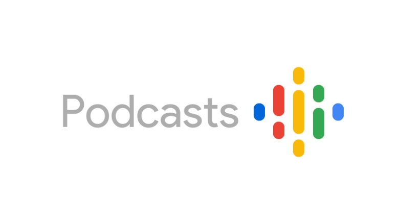 Google launches a dedicated podcast app exclusively for