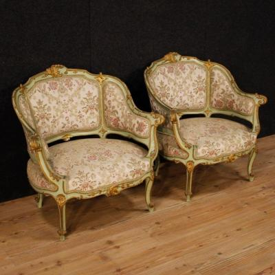 http://www.goantiques.com/20th-century-pair-48175338