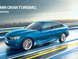 facelifted-bmw-3-series-gt