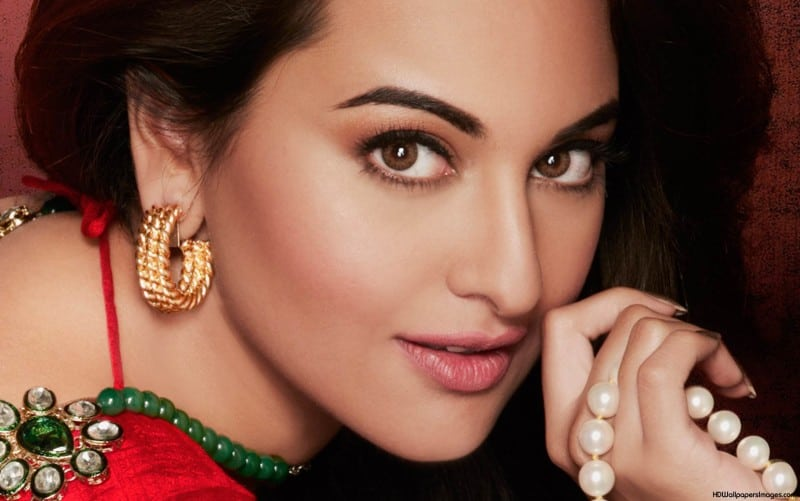 amazing-Sonakshi-Sinha-wallpapers-2014
