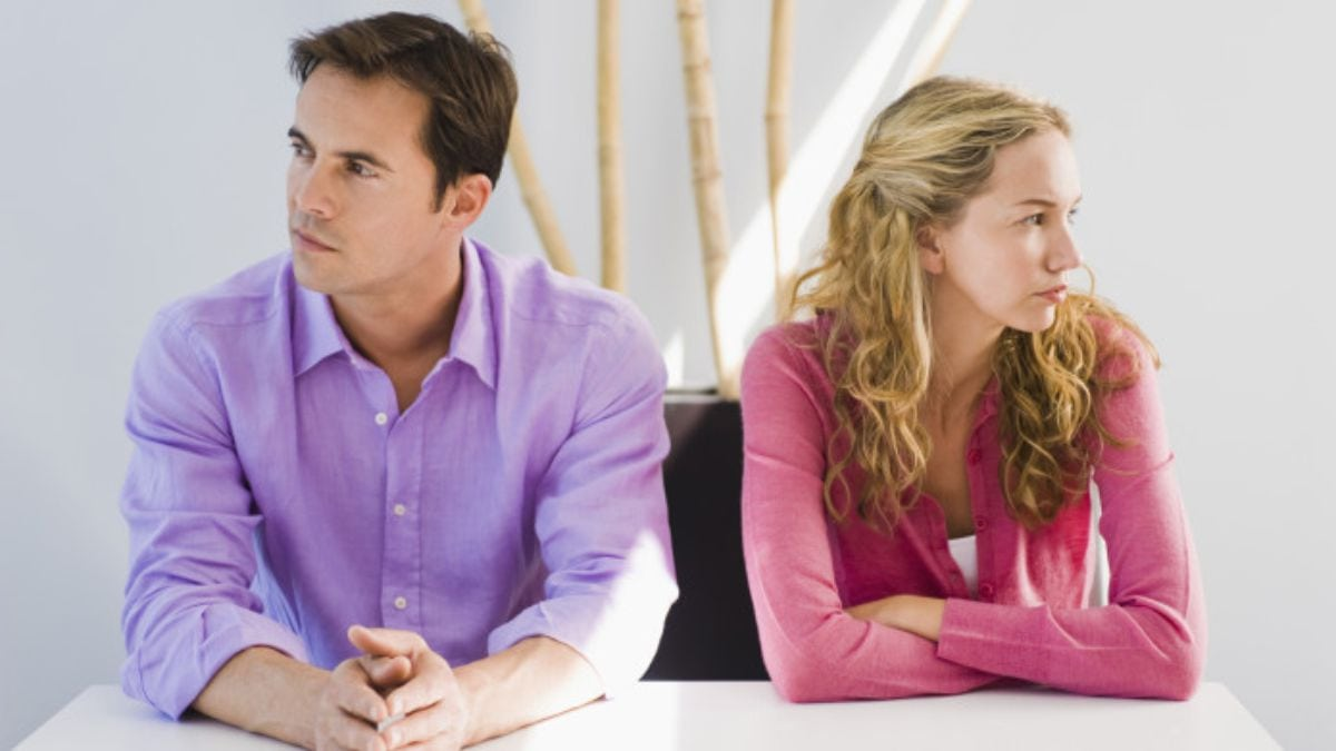 extramarital-affair-married-for-wrong-reasons