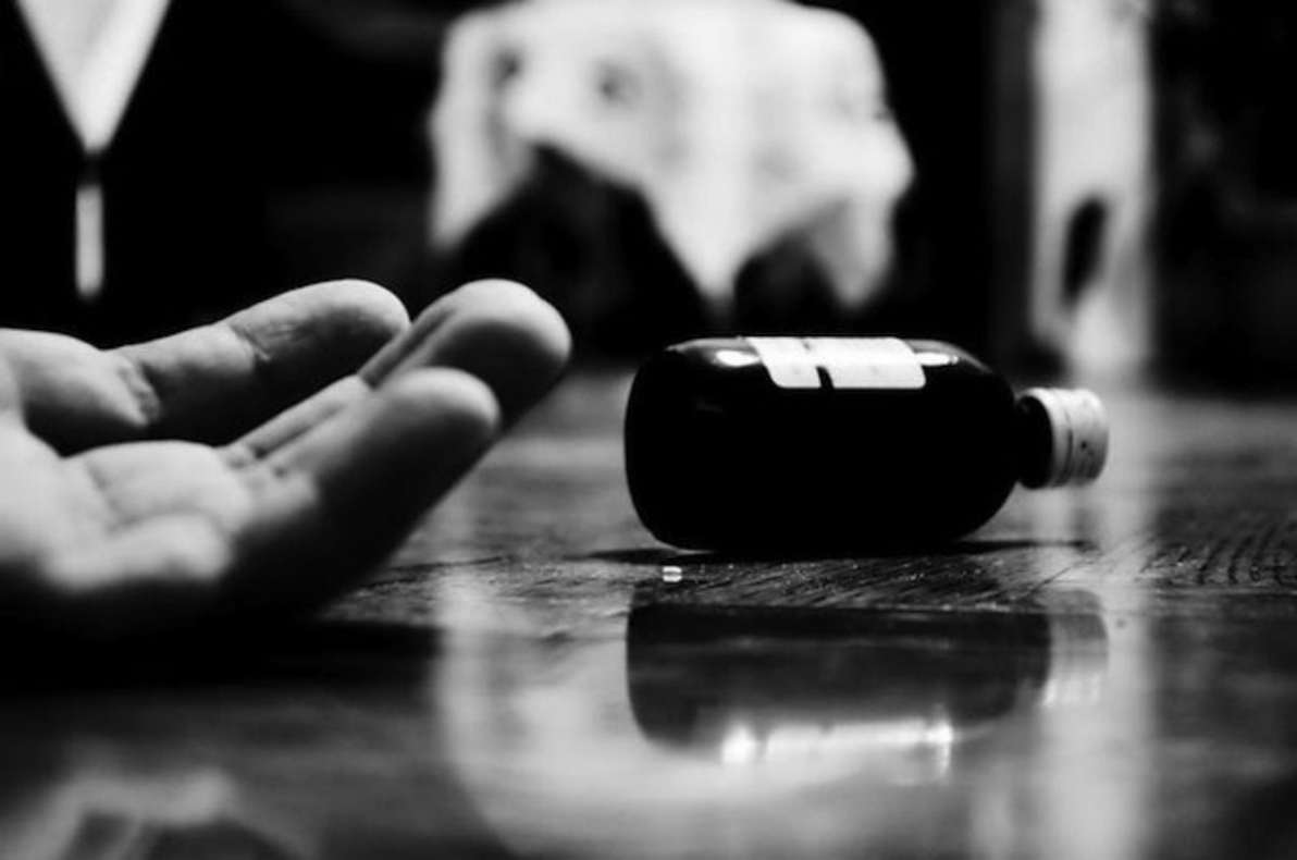 Suicide attempts Sada sub-jail inmates, two hospitalized report