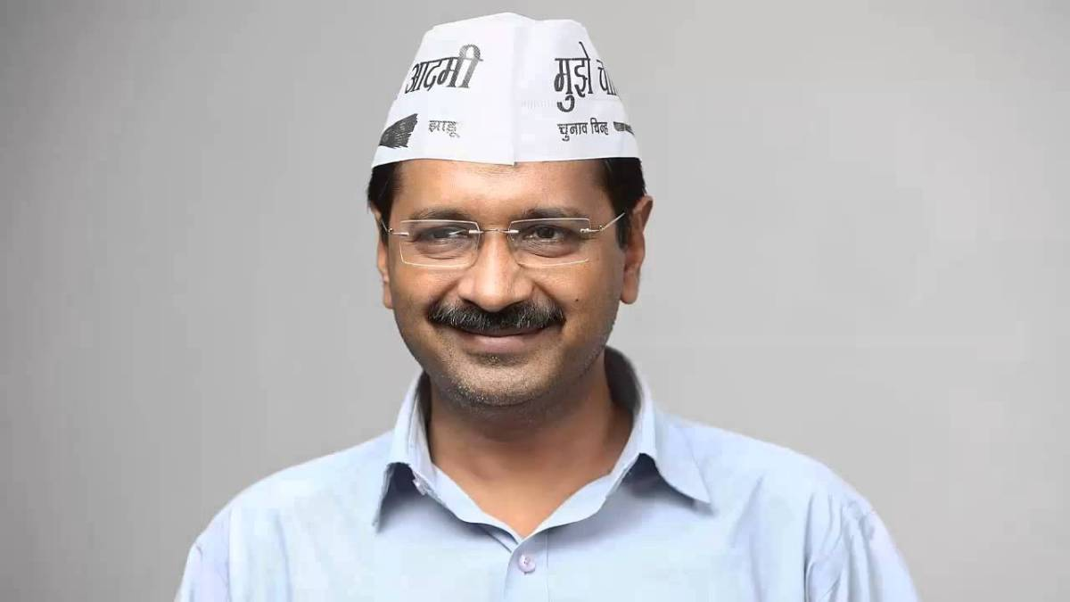 arvind-kejriwal-is-all-ready-to-set-his-foot-in-goa