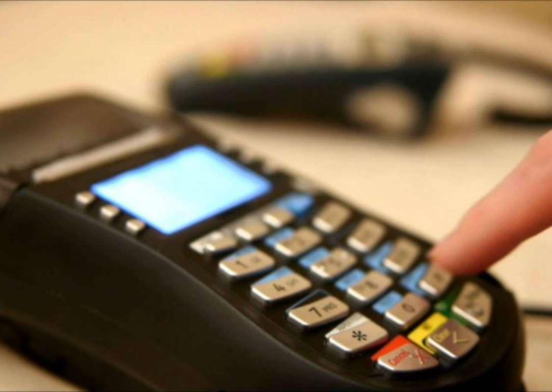 Careful Swapping Debit / Credit Cards 3 arrested Goa installing skimmer