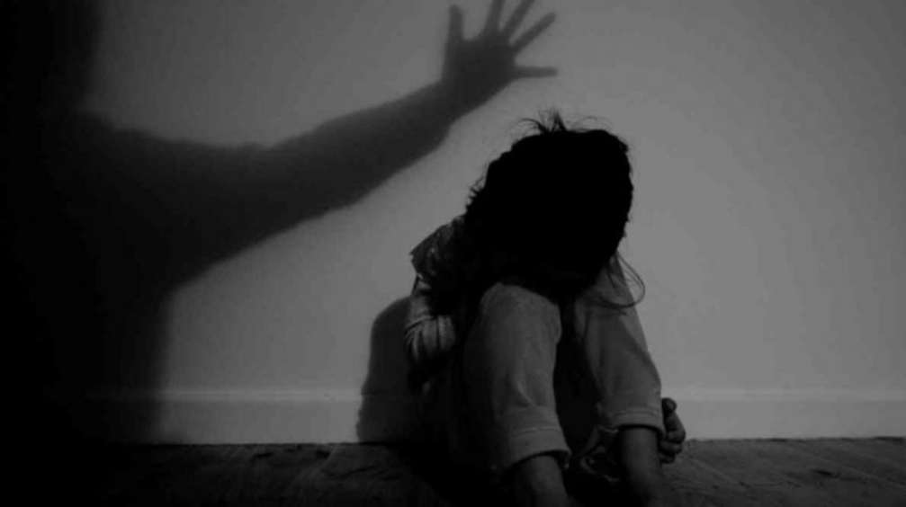 SEXUAL ABUSE ON MINOR  (REPRESENTATIONAL IMAGE)