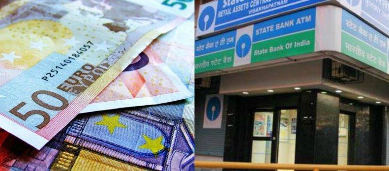 NRI GOANS BANK DEPOSITS