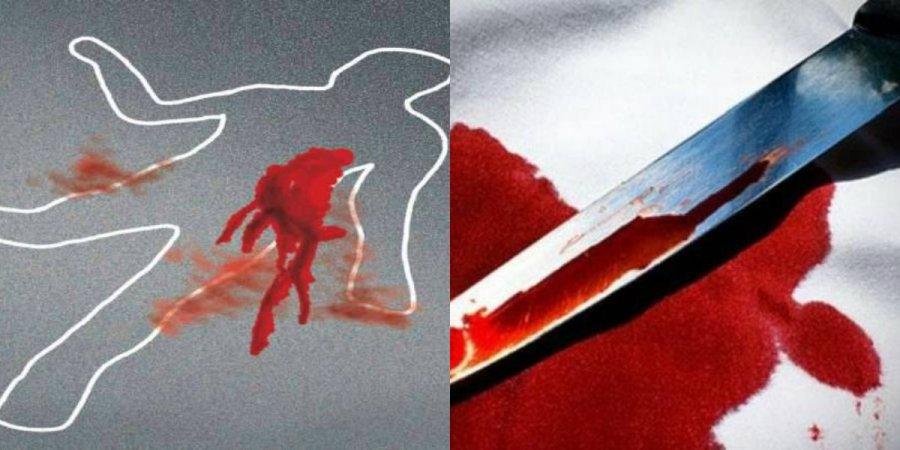 attempt to Murder at Ribandar