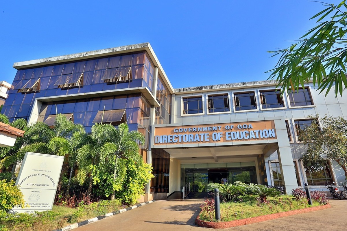 Directorate-of-Education-building