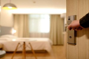 Hotels to open in Goa