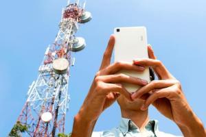 Goa's New Telecom Policy