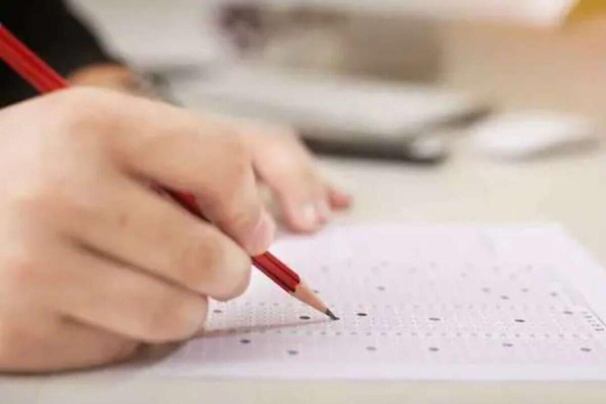 NATA Exams in Goa
